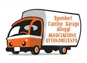 furgoncino-sgombero3001