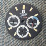 quadranti orologi