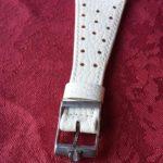 cinturini orologi