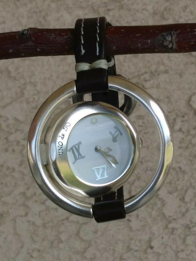 orologio ruotino