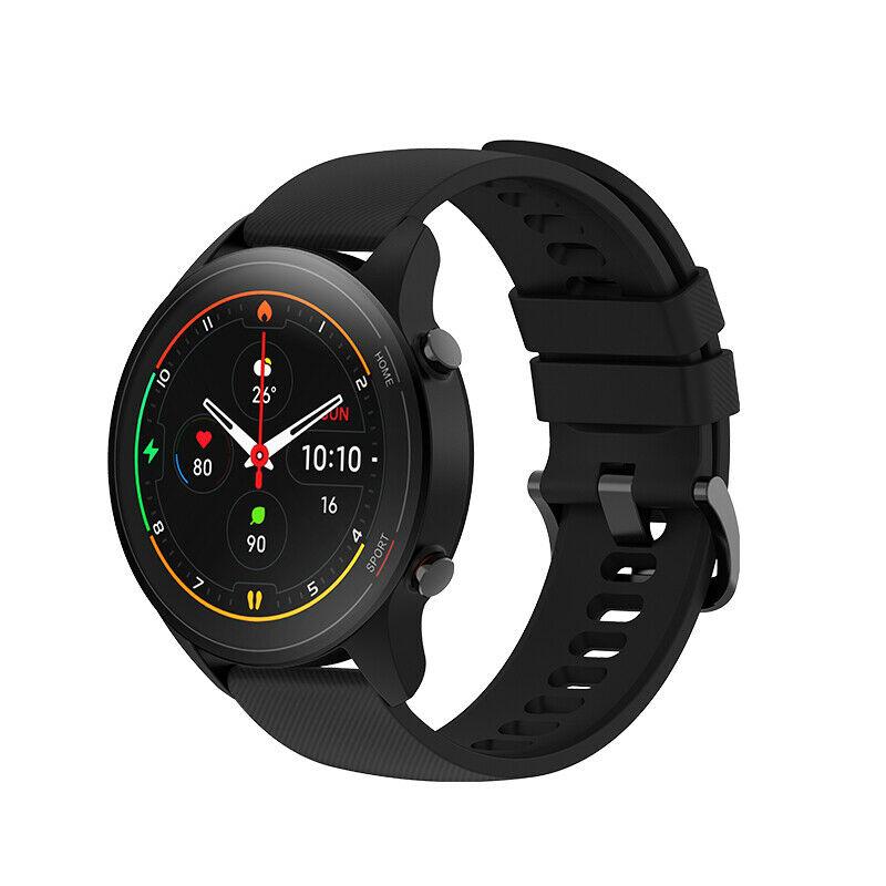 smartwatch promozioni