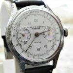 cronografo vintage