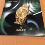 cataloghi orologi