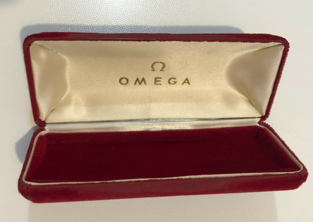 scatole omega
