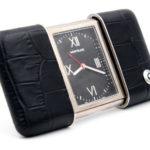 orologio da viaggio